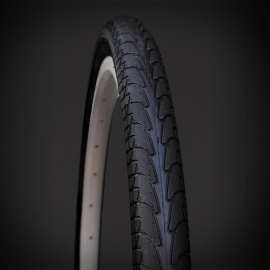 Anvelopa 37-622 VeeRubber Easy Street Protection - BikeCentral