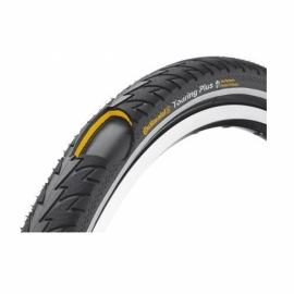 Anvelopa 37-622 Continental Touring Plus Reflex - BikeCentral
