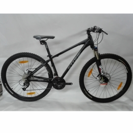 MTB Stone Fire 29 - BikeCentral