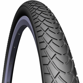 Anvelopa 20x1,75 Mitas V41 Long Way Stop Thorn - BikeCentral