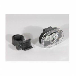 Far fata 3 led alb - BikeCentral