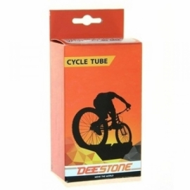 Camera 26-1,9/2,125 Deestone AV 48 mm - BikeCentral