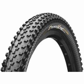 Anvelopa 55-584 27,5-2,2 Continental Cross King Protection - BikeCentral