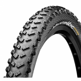 Anvelopa 55-559 26-2,2 Continental Mountain King Performance  - BikeCentral