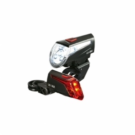 Set far Trelock LS 280/312 - BikeCentral