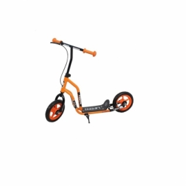 Trotineta youth 10 - BikeCentral